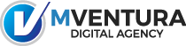 mventura-logo